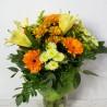Ramo de flores Alegria