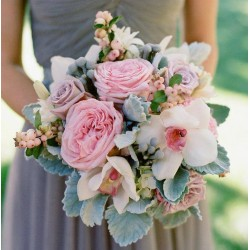 BOQUET VINTAGE SWEET FOREST